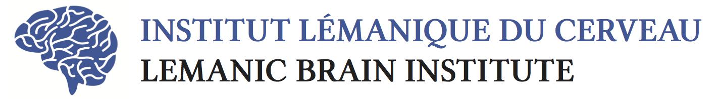 Institut Lémanique du Cerveau