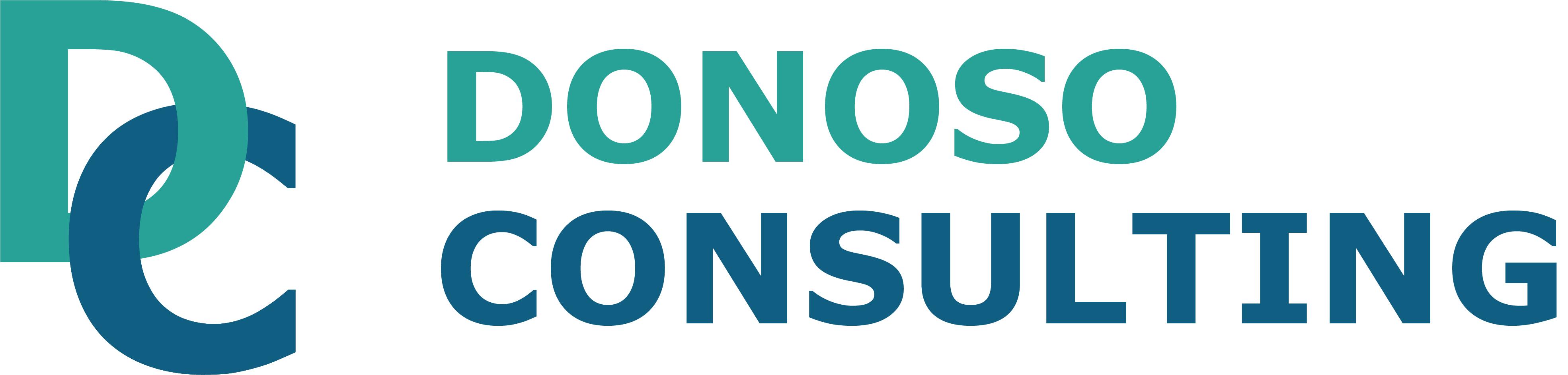 Donoso Consulting